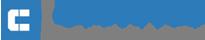 Company Logo Generator
